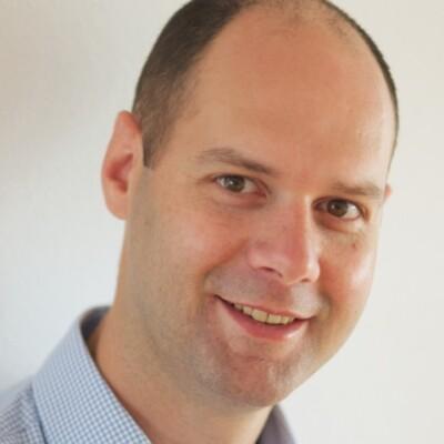 ExpEx-ambassadeur Thijs Janssen