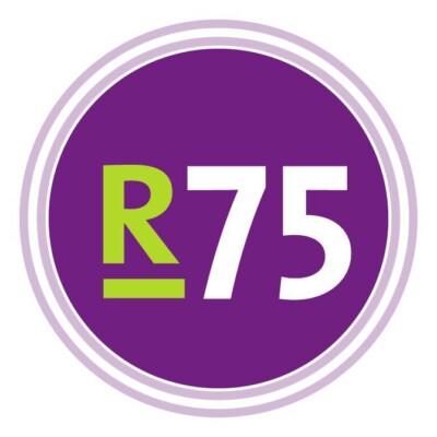 65 R75paars