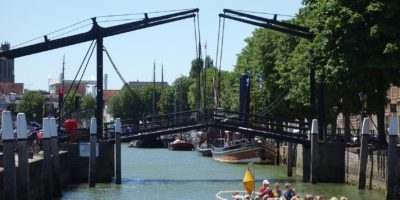 ExpEx Dordrecht
