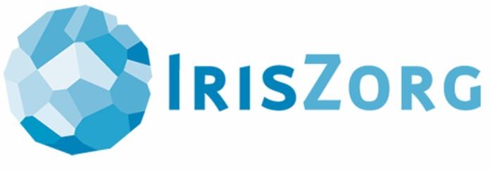 Logo Iris Zorg