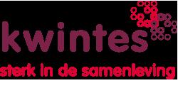 kwintes logo cover
