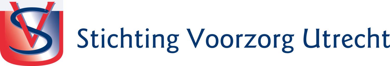 Logo Stichting Voorzorg Utrecht