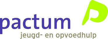 Logo Pactum