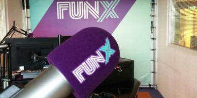 Interview ExpEx op FunX