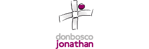 Logo Don Bosco Jonathan