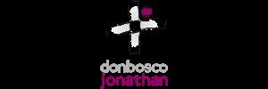 Logo Don Bosco Jonathan