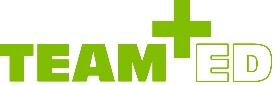 Logo Team ED
