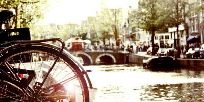 ExpEx Amsterdam