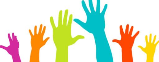 helpende handen 715x408