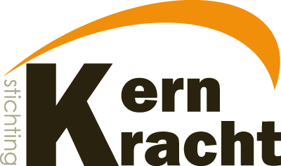 Logo Stichting Kernkracht