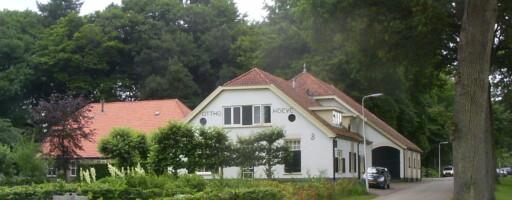 Hoenderloo laanvaneikenhof 07030010