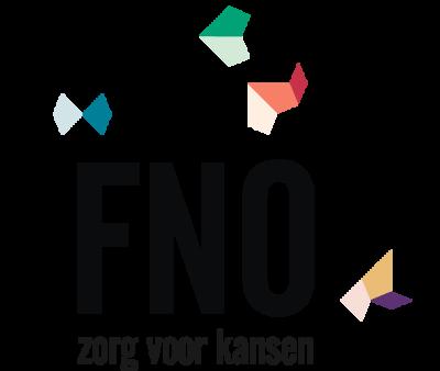 Logo van FNO