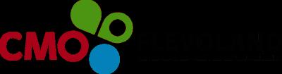 Stichting CMO Flevoland