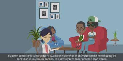 Screenshot animatiefilmpje