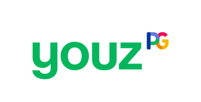 Logo Youz