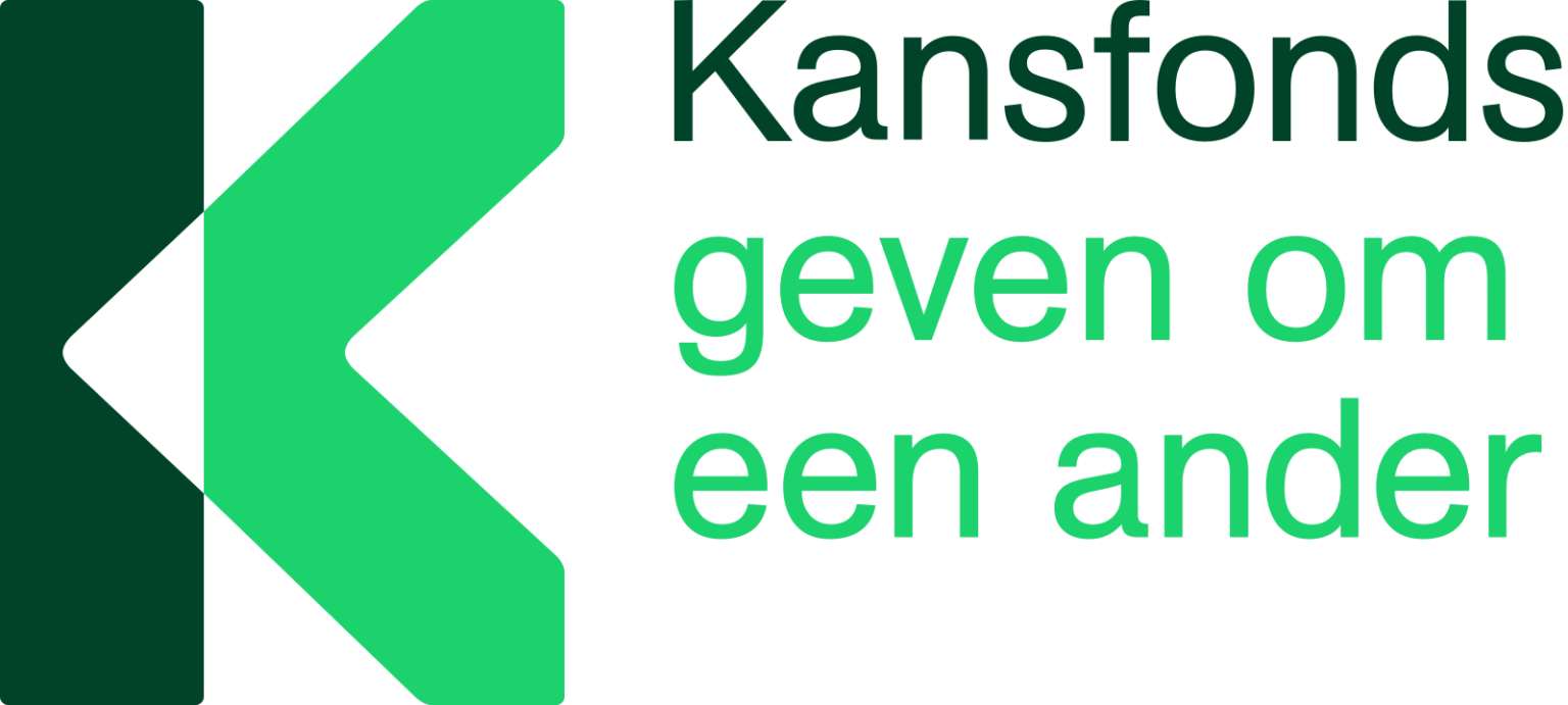 Logo Kansfonds