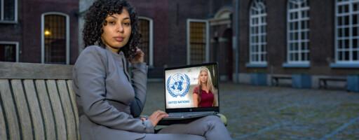 defence for children global study bodine uitgekozen 1